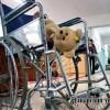 Работники ПФР поведали новгородцам о новшествах виспользовании материнского капитала