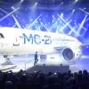 Азербайджан может купить уРоссии новые самолеты МС-21