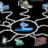 Бизнес-форум по автомобильным запчастям: Функциональное использование инструментов банка для развития бизнеса