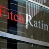 Эксперты Fitch изменили мнение о русском ВВП влучшую сторону
