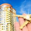 АИЖК подсчитало выгоду отльготной ипотеки отзастройщиков