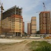 5-ая часть граждан России планирует улучшить жилищные условия