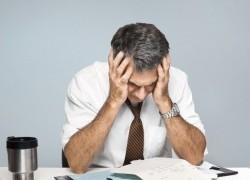 Непогашенный кредит, как жить?