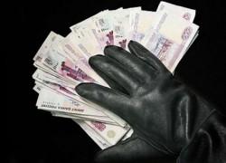 Могут ли банки быть нарушителями?