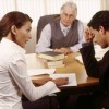 Как защититcя от долгов супруга?