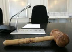 Коллекторы бездарно проиграли суд по сроку исковой давности!