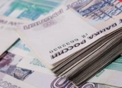 Сколько каждый россиянин должен банкам?