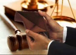 Ограничения должников-банкротов!