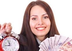 Можно ли перенести дату выплаты по кредиту?