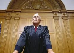 Судебный приказ— отмена через 3 года!