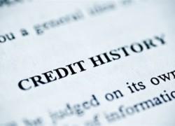 Ошибки кредитной истории!