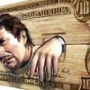 Почему люди попадают в долги?