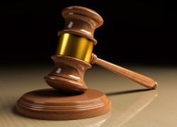 Можно ли отменить судебный приказ?