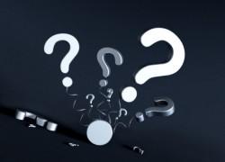 Почему заемщик никогда не сможет получить кредит?