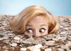 Практика продажи проблемных кредитных портфелей!