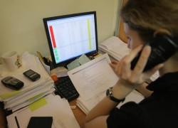 Имеет ли право банк звонить на работу должнику?