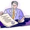 Возможно ли аннулировать кредитный долг?
