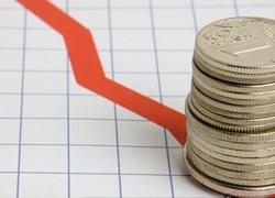 Платежеспособность россиян стремительно падает!