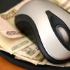 Как начать зарабатывать в Интернете?