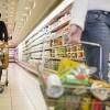 Госстат: Дефляция вгосударстве Украина летом составила 0,1%