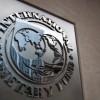 Минфин России намерен подать всуд подолгу Украины на $3 млрд