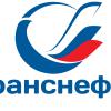 Чистая прибыль «Газпрома» вIполугодии упала на31%