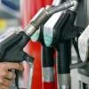 Летом бензин вПриамурье подорожал максимально ссамого начала года