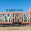 Выплаты членам правления Сбербанка впервом полугодии составили 571,3 млн руб