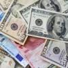 Результаты торгов 12июля: упали вцене доллар и русский руб