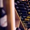Экспорт вина изГрузии за7 месяцев вырос за42%