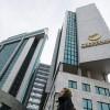 Российскому «Сбербанку» удалось увеличить квартальную прибыль практически в4 раза