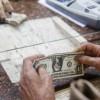 Наторгах 5июля курс доллара опять стал выше 2 руб