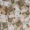 В РФ впервый раз за 5 лет зафиксирована недельная дефляция