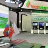 Fitch подтвердило рейтинги белорусских «дочек» Сбербанка, ВЭБа и«Газпромбанка»