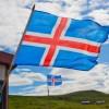 Исландия разместит на собственной территории войска США