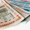 Наибольшую заработную плату вРеспублике Беларусь как ираньше имеютIT