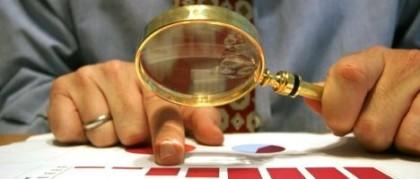 Комментарии Обзора  судебной практики  Верховного суда от 22 мая 2013 года о кредитных обязательствах