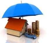 Как спасти имущество, если  долги по кредитам?! (Продолжение)